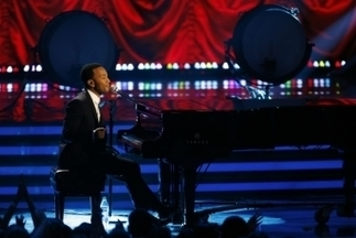 What do 2014's top songs tell us? No. 4: All Of Me - John Legend | Healthy Marriage Links and Clips | Scoop.it