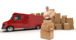 Not Sure Which Way to Go When Moving a House?   Moving and moving services   Scoop.it