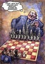 Bonus, mensonges et lobbying : comment les banques européennes résistent à toute régulation | Intelligence Stratégique by ASE | Scoop.it