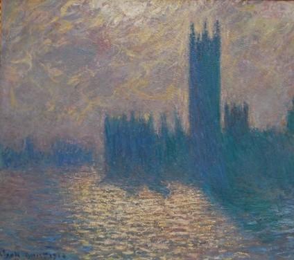 De Th. Rousseau à Monet: la naissance de l'impressionisme - Théodore Duret | Les impressionnistes | Scoop.it