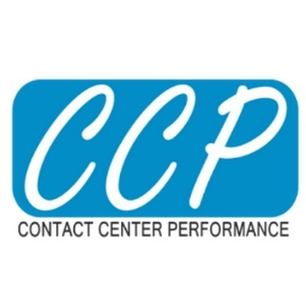Contact Center Software: Contact Center Software – All You Need For Growing Your BusinessContact Center And Call Center Management Softwarer   Contact Center and Call Center Performance Management System   Scoop.it