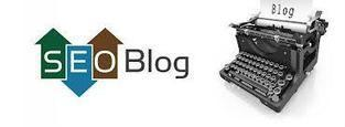 Why blogs are better for SEO: - Appectual IT Solutions | SEO and SMO related topic | Scoop.it
