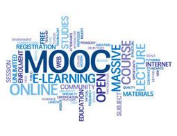Deloitte lance le premier MOOC dédié à l'impression 3D | Numérique & pédagogie | Scoop.it