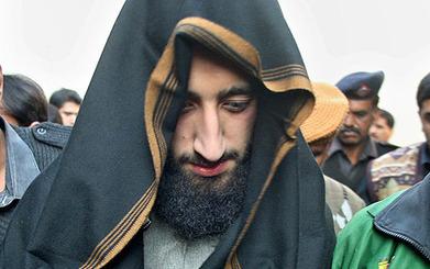 Al-Qaeda commander's guide to beating MI5 | Race & Crime UK | Scoop.it