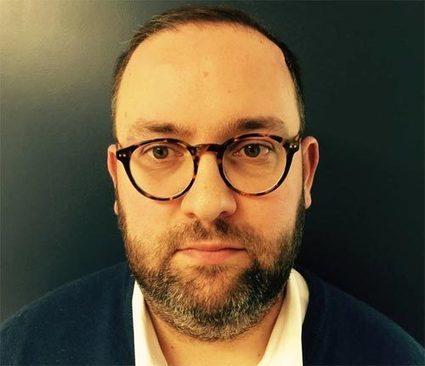 Ebooks : Un partenariat entre Overdrive et Nord Compo (interview) | Veille Offre Légale | Scoop.it