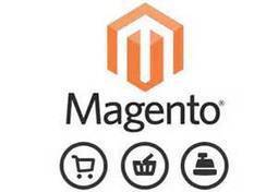 Benefits of Magento E-commerce Software | Magento Experts | Scoop.it