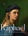 Musée du Louvre - Raphaël, les dernières années - 11 octobre au 14 janvier 2013 | Les expositions | Scoop.it