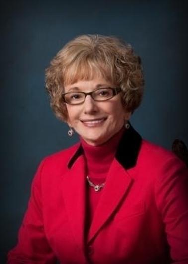 How women in leadership see their roles - Gaston Gazette | Human Capital Intelligence | Scoop.it