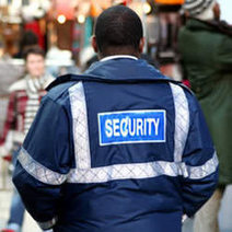 Commercial Security Services – Unavoidable by guardforceae | Commercial Security Services – Unavoidable | Scoop.it
