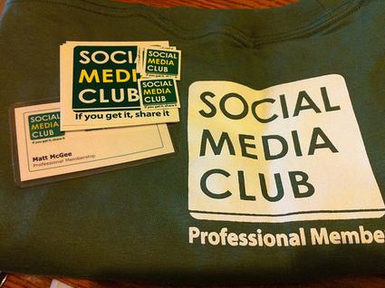 How Your International Reputation Through Social Media Can Impress Friends | Internet Marketing(ppc,seo, smo) | Scoop.it