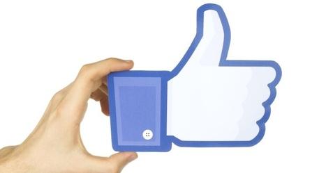 Facebook : 4 règles simples pour faire connaître votre business   Conseils Marketing, WebMarketing et communication pour PME et entrepreneurs   Scoop.it