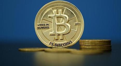 Demandes de rançons en bitcoin : la menace qui fait trembler les autorités, et va les obliger à se mettre à la page | Sergio's Curation Powershell GoogleScript & IT-Security | Scoop.it