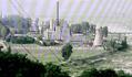 Corée du Nord : la menace d'utiliser l'arme nucléaire est exagérée (Ban Ki-moon) | Corée du Nord, la provocatrice | Scoop.it