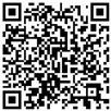 Guide multimédia - Musée d'art contemporain de Lyon | tourisme et TIC | Scoop.it