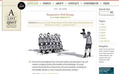 Using CSS Background-size Responsively | The Web Designer Daily | Scoop.it