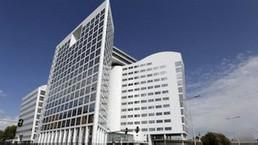 CPI: les Pays-Bas expulsent des témoins congolais | Cour Pénale Internationale | Scoop.it