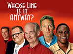 Whose Line Is It Anyway? is Coming Back! - ComingSoon.net | It's Show Prep for Radio | Scoop.it