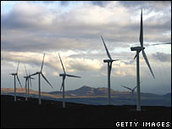 BBC NEWS | Europe | EU agrees renewable energy target | IB CORE 3: PATTERNS IN ENVIRONMENTAL QUALITY AND SUSTAINABILITY | Scoop.it