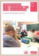 Revue de presse du jeudi 8 septembre - Les Cahiers pédagogiques | éducation | Scoop.it