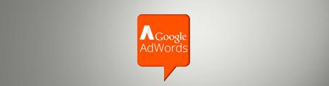 Google Adwords : faites exploser vos ventes, pas votre budget ! - Blog de l'e-Commerce Academy | e-Commerce | Scoop.it