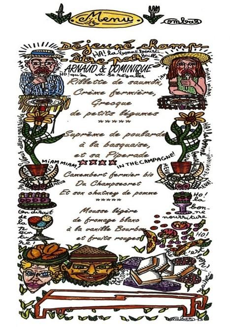 Université Populaire du Goût d'Argentan Journée spéciale Bartabas... manger du cheval pourquoi pas ! | Actualités Educatives, Sociales et Culturelles | Scoop.it