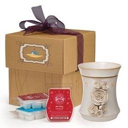 Honeymoon Gift Bundle | Scentsy Candles Online | Scoop.it