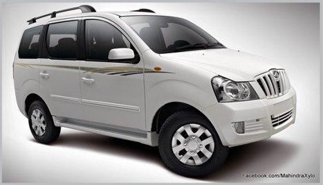 How to Car Hire From Dehradun to Delhi Taxi Service | Dehradun to delhi taxi service | Scoop.it