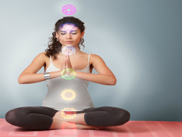 How chakra therapy improves your health - VOXXI | Les pensees du monde | Scoop.it