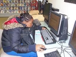 "Digital literacy e biblioteche. Un documento ""aperto"". | :. RefKit .: | eHealth Skills | Scoop.it"