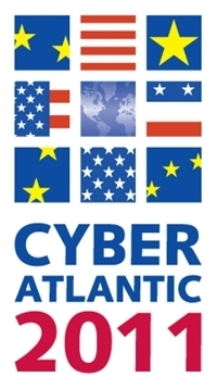 U.S. and EU partner for security response exercise: CyberAtlantic 2011 | Aspectos Legales de las Tecnologías de Información | Scoop.it