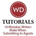 Writers Digest Tutorials | Tutorials for the Nonfiction Writer | Instructional Development Innovations | Scoop.it