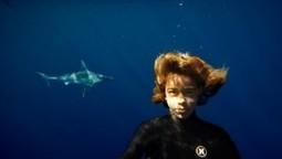 REDirect Surf: Aaron Lieber | SURFER Magazine | It's A Rad World | Scoop.it