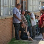 We're a country that lets kids go homeless | Austerity? NO!! | Scoop.it