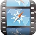 iPad-appar i skolans värld: Explain a website | Uppdrag : Skolbibliotek | Scoop.it
