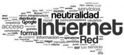Neutralidad en la Red ¿Quién decide lo que vemos? - E-Nuvole Social Media y Gestión Documental | Sociedad de la Información | Scoop.it
