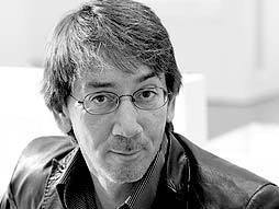Will Wright previews his new game, Spore, on TED.com | TED Blog | music in the age of digital learning | Scoop.it