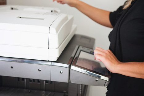 Common Printer Paper Buying Mistakes To Avoid ~ The *Official AndreasCY* | Daily Magazine | Scoop.it