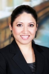 About Attorney Ginny H.K. Walia | Criminal Defense Lawyer & Attorney in California | Scoop.it