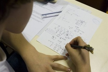 Estudante de Abrantes sagra-se campeão mundial de cálculo mental pelo segundo ano consecutivo | Portugal faz bem! | Scoop.it