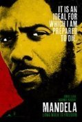IMDb: MOVIES AND RACISM - a list by Dr-Faustus | Discrimination in the US Prison System | Scoop.it