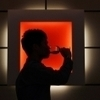 Chinese drinkers won over to online buying | Grande Passione | Scoop.it