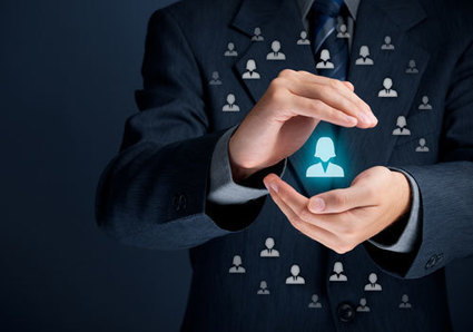Recruiters must adapt to changing jobs market | In-House Recruitment Insights | Scoop.it