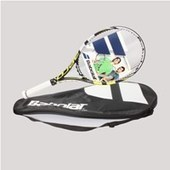 Babolat  Aeropro Team  2013 | Sports Accessories | Scoop.it