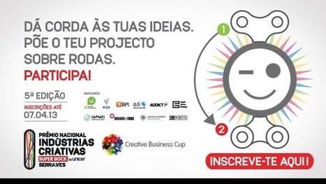 Industrias Criativas | Ecodesign | Scoop.it