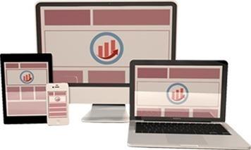 Website Design Cape Cod | web design | Scoop.it