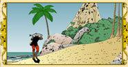 L'île aux esclaves - Un jeu éducatif sur l'histoire de l'esclavage en Martinique | TICE & FLE | Scoop.it