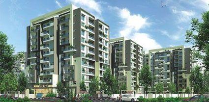 Bangalore5.com | Real estate Reporter | Scoop.it