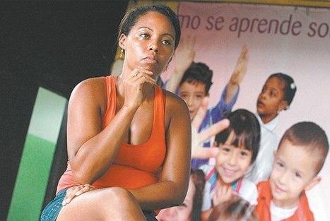 Crise mundial e corrupção fazem Petrobras cortar investimentos - Economia - O Dia | Investimentos em Cultura | Scoop.it