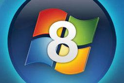 Microsoft: la mise à jour vers Windows 8 sera simplifiée   Les Systèmes d'Exploitation (Operating System)   Scoop.it
