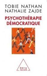 Une recension dans le Figaro du 20 juin 2012 « Le blog de Tobie ... | Les Curiosités de Christine | Scoop.it